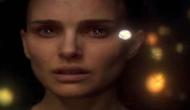 Natalie Portman enters great, disturbingly unknown territory in 'Annihilation' trailer