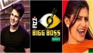 Bigg Boss 11: Here's the list of commoner and celebrity contestants who have nodded yes for Salman Khan's show