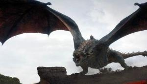 Game of Thrones season 8 to cost USD 15 m per episode