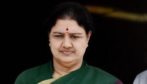 Jaya death probe widened to bring Sasikala under scanner