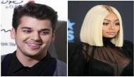 Rob Kardashian to sue ex-fiance Blac Chyna for alleged assault