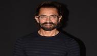'Shakti Kumaarr' one of my toughest roles: Aamir Khan