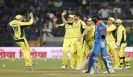 स्मिथ ने तोड़ा विराट का सपना, चौथे वनडे में टीम इंडिया को 21 रन से हराया