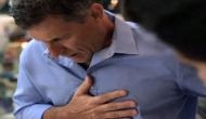 This 'live-saving' treatment may be helpful for heart failure patients