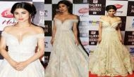 Mouni Roy birthday special: 5 unknown fact about Television diva