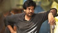 Puri Jagannadh to launch son in next film 'Mehbooba'