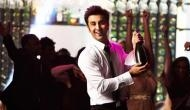 Ranbir Kapoor's birthday: The man with acting in his blood, stardom in his genes