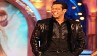 Salman Khan opens up about his first salary and it's surprising