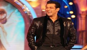 Bigg Boss ex contestants that were rumoured to be pregnant in Salman Khan's show