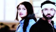 Ishqbaaaz: This TV actress to bring a new angle in Anika and Shivaay's life