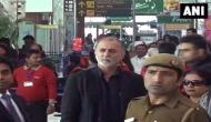 Tarun Tejpal sexual assault case: The in-camera proceedings of the former 'Tehelka' Editor-In-Chief begins in Goa court
