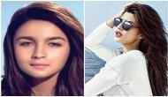 Alia praises 'Judwaa 2', shows all is well between her & Jacqueline