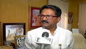Shiv Sena's Arvind Sawant demands judicial inquiry in Kamala Mills Fire incident