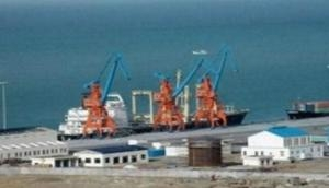 Stop CPEC now: Baloch leaders to China