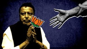 West Bengal govt refutes Mukul Roy's allegations against Biswa Bangla