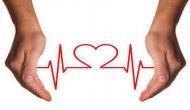 दिल को स्वस्थ रखना है तो इन चीजों का रखें ध्यान, वरना पड़ सकता है लेने के देने