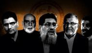 Meet the men NIA is probing for funding militancy in Kashmir