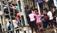 NDA की सहयोगी पार्टी बोली: भाजपा द्वारा किया गया नरसंहार है मुंबई भगदड़ हादसा