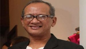 James Ferreira all set to open 9th edition of India Runway Week
