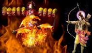 Five temples of Ravana in India, where you can visit on this Dussehra