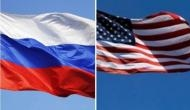Russia warns US of retaliatory action over treatment of its media outlets