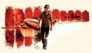 American Made movie review: Tom Cruise flies high as a cocaine smuggling pilot
