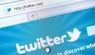 Twitter ने बंद कर दिए 45 संदिग्ध अकाउंट