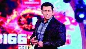 Bigg Boss 11: Salman Khan refuses the show's extension; know when the finale will take place