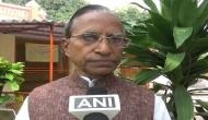 Will work in harmony with parties, abide by Constitution: New Governor of Meghalaya