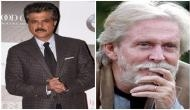 B-town mourns Tom Alter's death says 'You will be missed dearly'