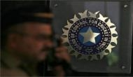 Provide documents of Lodha reforms implementation: CoA to BCA