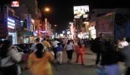 दिल्ली: नए साल के मद्देनजर सरकार ने किया नाइट कर्फ्यू का ऐलान, जानिए क्या है टाइंमिंग और सरकार का आदेश