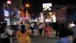 भारत की नाइटलाइफ हुई हसीन, वजह जानकर होगी हैरानी