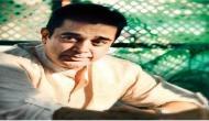 Kamal Haasan, Shankar to reunite for 'Indian 2'