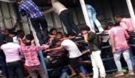 Mumbai: Death toll rises to 23 in Mumbai stampede