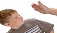 Physical abuse, punishment may impact kids' academic performances