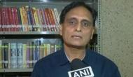 Gauraksha should not be a reason for polarisation in society: RSS
