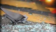 Telangana: Six killed, 16 injured as bus rams into lorry in Suryapet