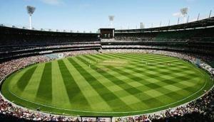 IPL 2018: पुणे की जगह अब यहां होगें 2 प्लेऑफ मैच