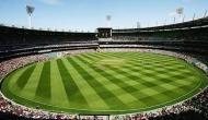 टीम में चुनाव नहीं होने से निराश क्रिकेटर ने स्टेडियम में किया आत्मदाह!