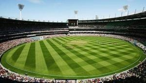ICC terms MCG pitch 'poor' after Ashes Test