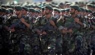 Watchdog urges UN inquiry into Iran recruiting Afghan kids to fight in Syria