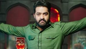 USA Box Office: Jr.NTR emerges as the first South Indian actor to set this unique record