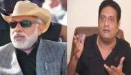 PM Narendra Modi and UP CM Yogi Adityanath are better actors than me, they deserve all my national awards: Prakash Raj