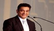 Kamal Haasan on Padmavati controversy: Indians are being over sensitive