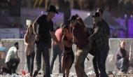 लास वेगास में हुई अंधाधुंध फायरिंग में 50 मरे, 200 घायल