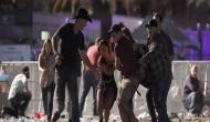 More than 50 dead, 200 injured in Las Vegas shooting