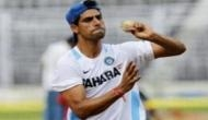 Aged Nehra still committed to play and deliver