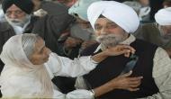 Chandigarh Court refuses to take SAD's Langah into custody