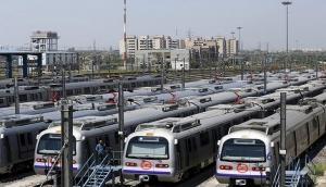 दिल्ली-एनसीआर: अगर आप दिल्ली मेट्रो में रोजाना सफर करते हैं तो आपकी परेशानी बढ़ने वाली है!